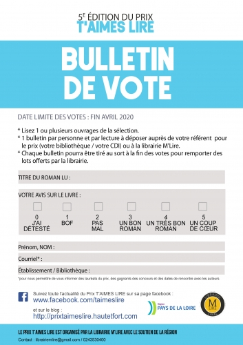 bulletin de vote 2019.jpg