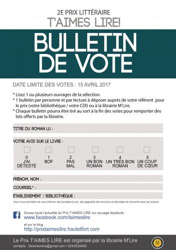 bulletin de vote.jpg