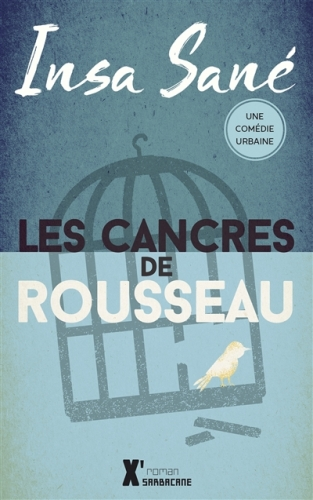 cancres rousseau.jpg